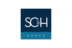 SCH-Group logo