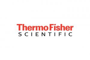 Thermo_Fisher_Scientific logo