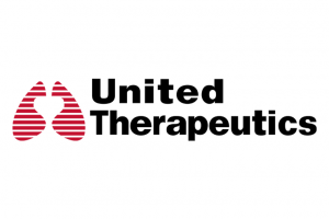 United Therapeutics logo