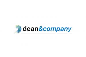 Dean & Company logo