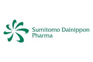 DSP Pharma logo