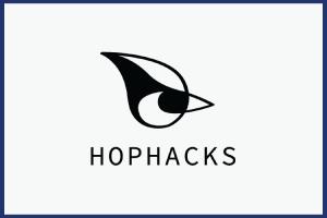 HopHacks