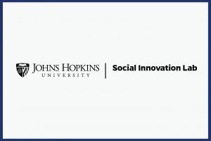 Social Innovation Lab