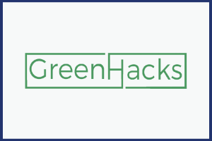GreenHacks